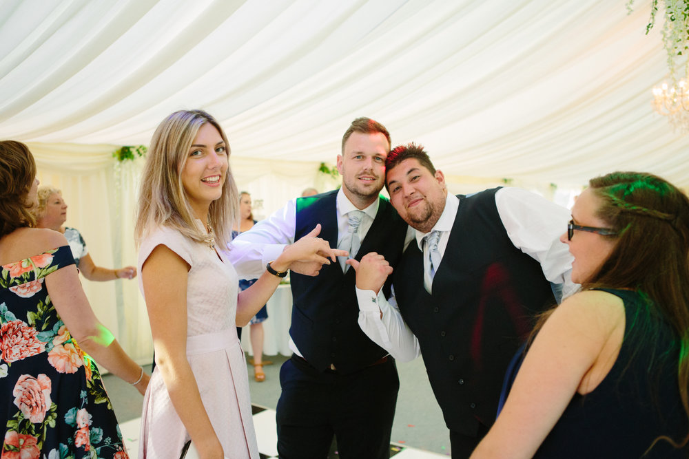 london-kent-wedding-photography-kingsnorth-marquee-rustic-party-80