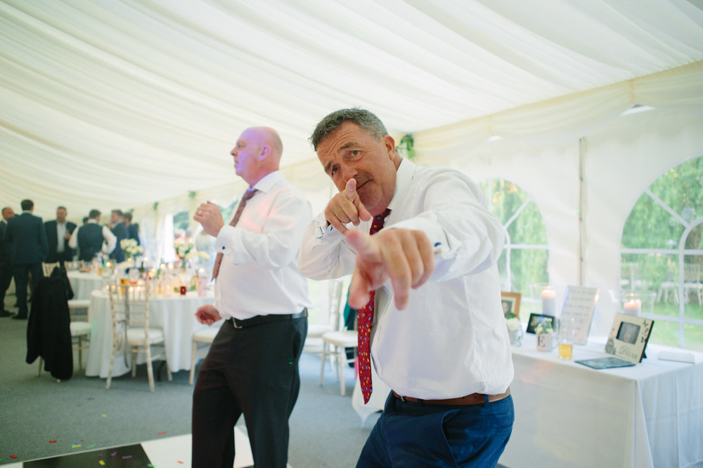 london-kent-wedding-photography-kingsnorth-marquee-rustic-party-81