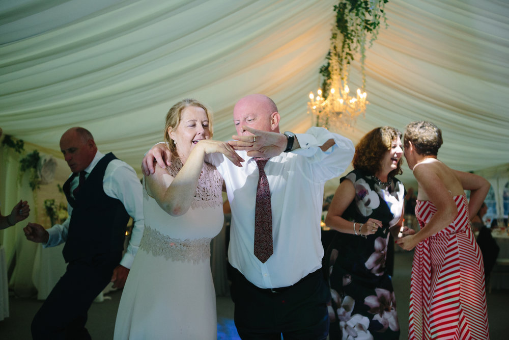 london-kent-wedding-photography-kingsnorth-marquee-rustic-party-82