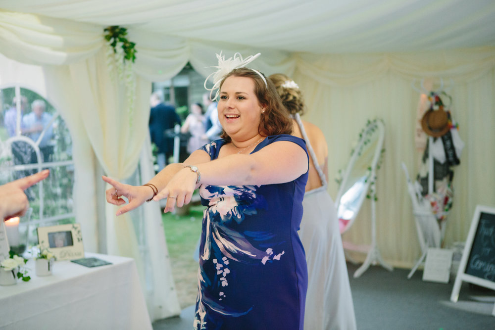 london-kent-wedding-photography-kingsnorth-marquee-rustic-party-83