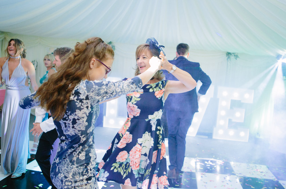 london-kent-wedding-photography-kingsnorth-marquee-rustic-party-86