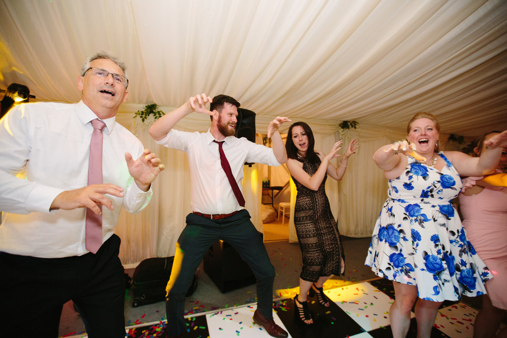 london-kent-wedding-photography-kingsnorth-marquee-rustic-party-90