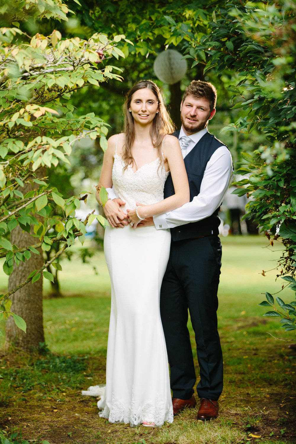 london-kent-wedding-photography-kingsnorth-marquee-rustic-portrait-91