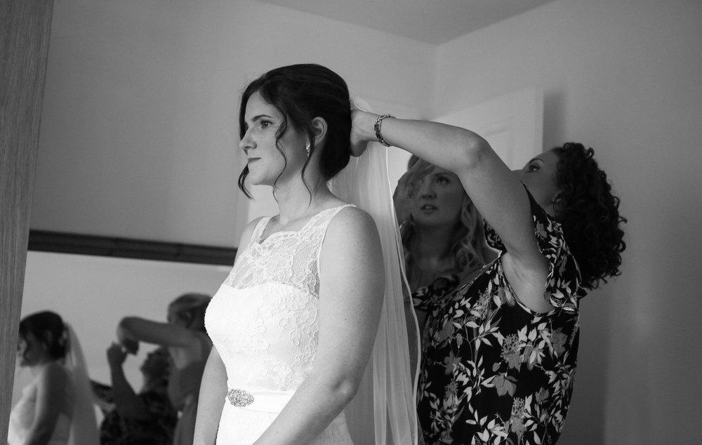 reigate-surrey-london-wedding-photography-bridal-prep-16
