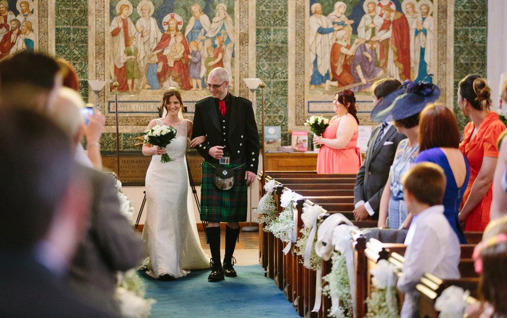reigate-surrey-london-wedding-photography-bride-aisle-32