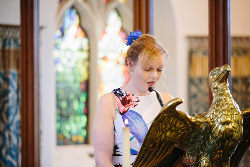 reigate-surrey-london-wedding-photography-reading-church-lecturn-41