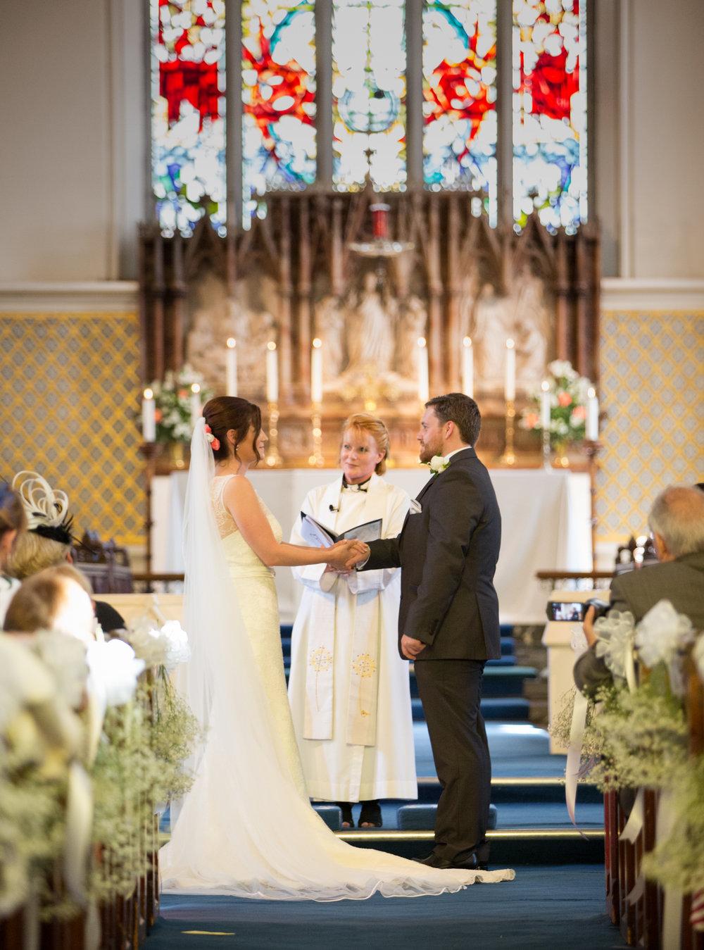 reigate-surrey-london-wedding-photography-service-church-window-46