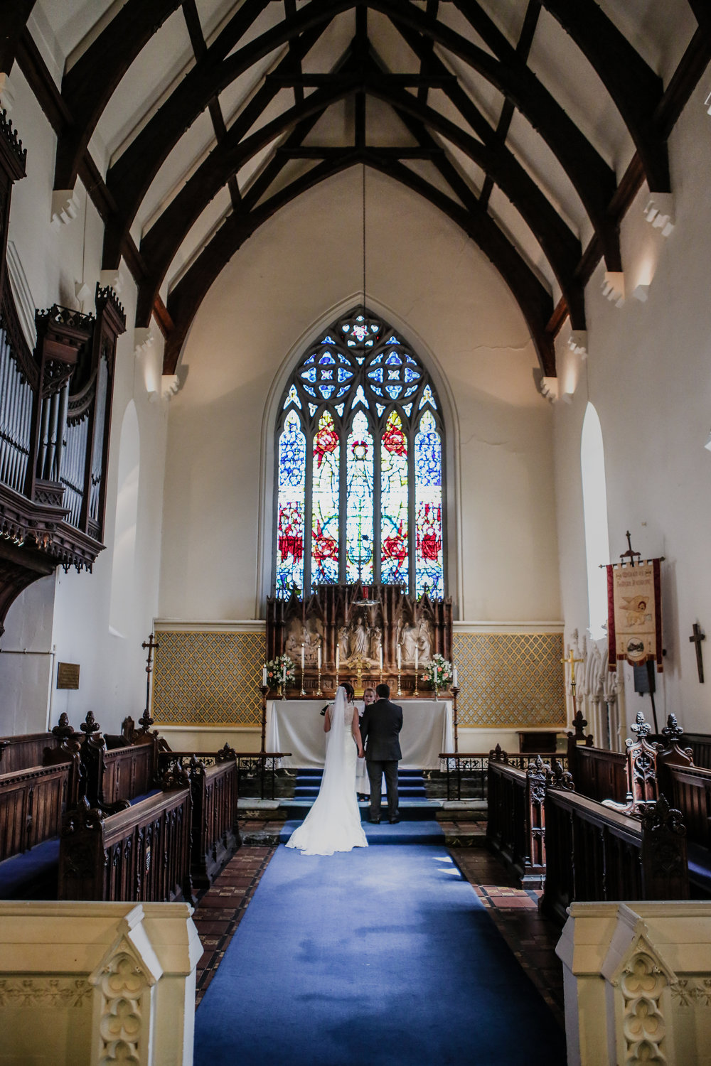 reigate-surrey-london-wedding-photography-church-blessing-55