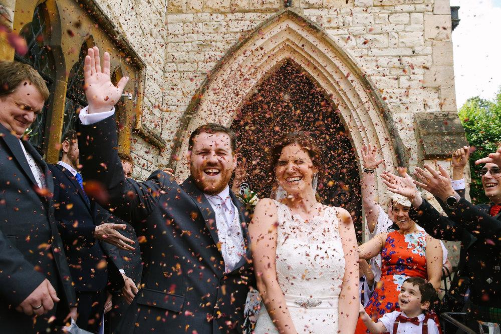 reigate-surrey-london-wedding-photography-confetti-59