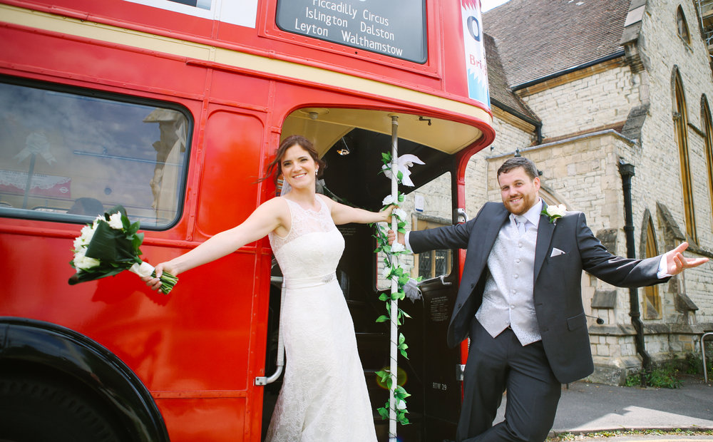 reigate-surrey-london-wedding-photography-routemaster-62