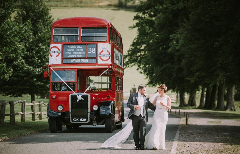 reigate-surrey-london-wedding-photography-bridal-portrait-routemaster-70