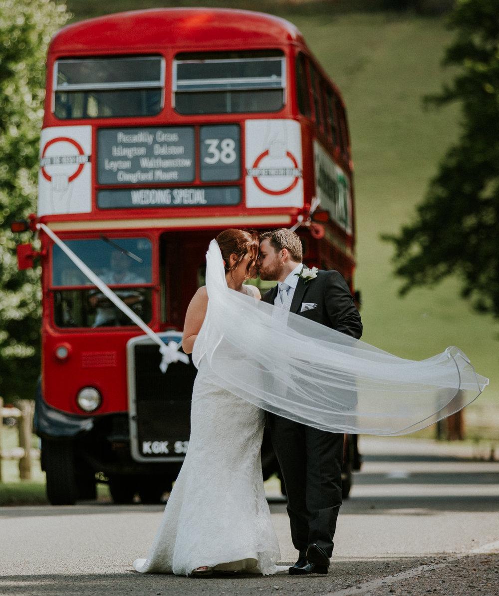 reigate-surrey-london-wedding-photography-bridal-portrait-routemaster-71