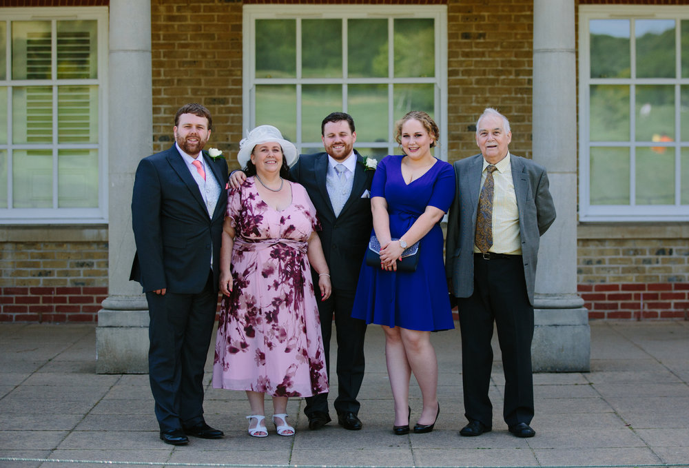 reigate-surrey-london-wedding-photography-group-formal-shot-72