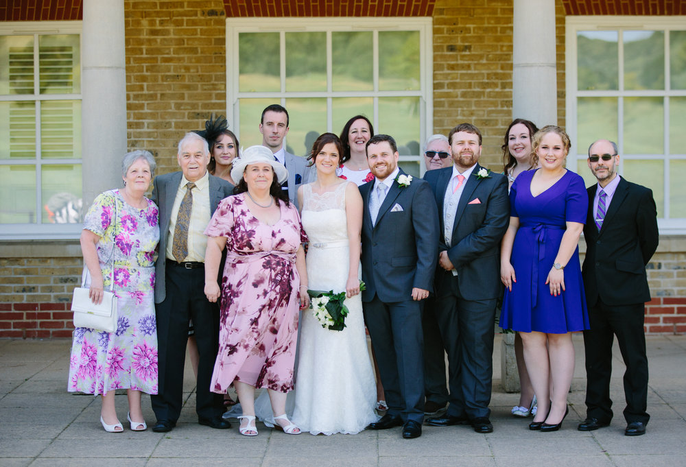 reigate-surrey-london-wedding-photography-group-formal-shot-73