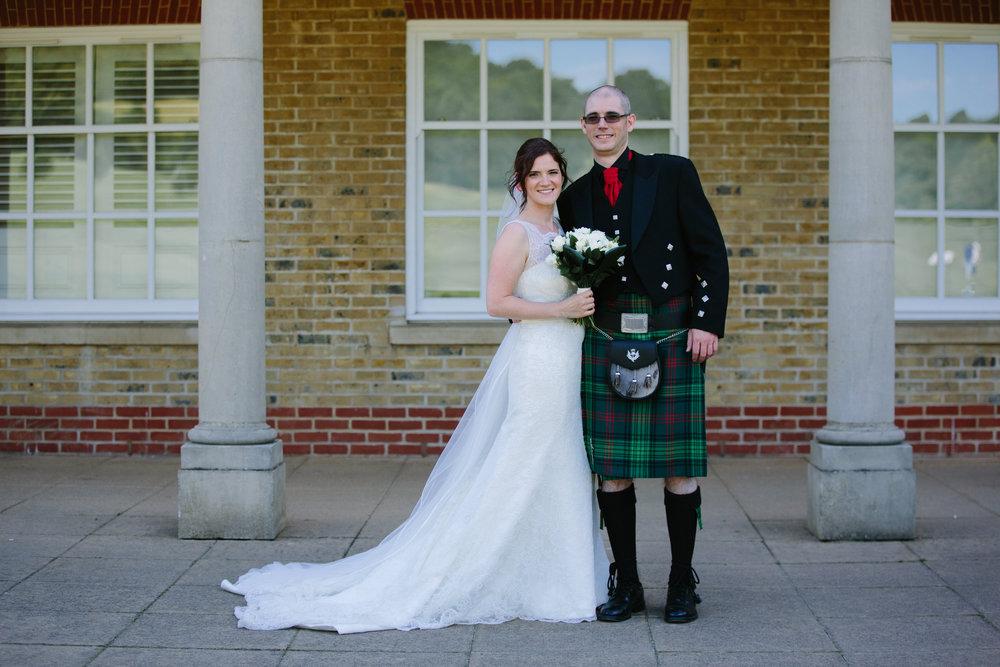 reigate-surrey-london-wedding-photography-group-formal-shot-kilt-brother-81