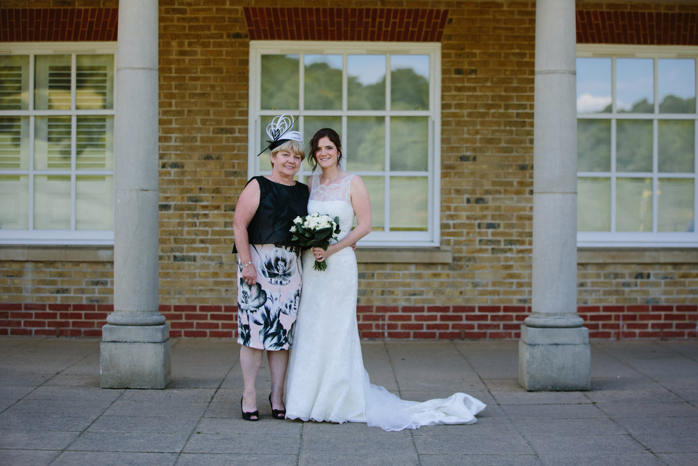 reigate-surrey-london-wedding-photography-group-formal-shot-mother-of-the-bride-81