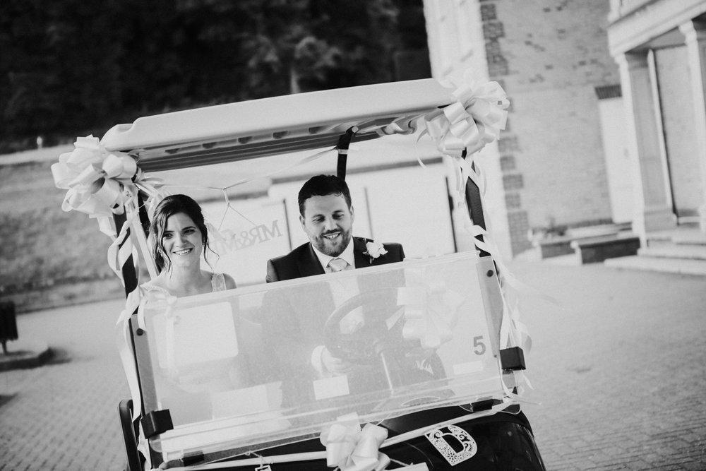 reigate-surrey-london-wedding-photography-group-formal-shot-reception-woldingham-golf-club-bridal-portrait-100