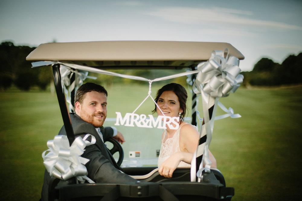 reigate-surrey-london-wedding-photography-group-formal-shot-reception-woldingham-golf-club-bridal-portrait-101