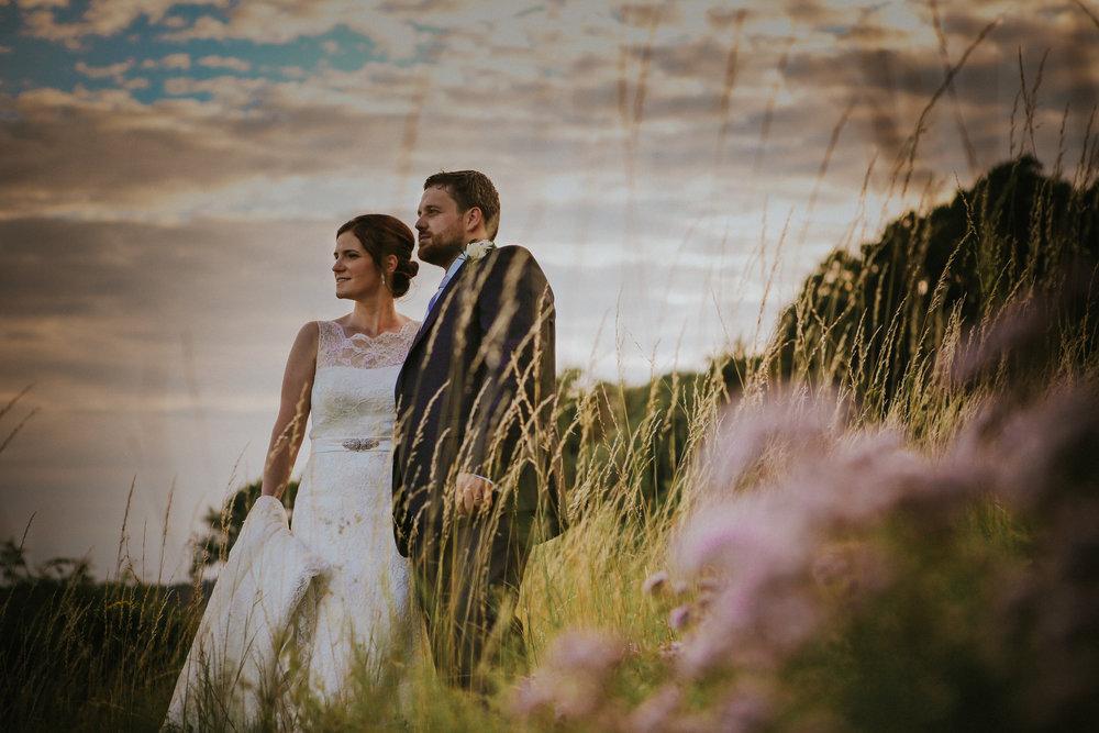 reigate-surrey-london-wedding-photography-group-formal-shot-reception-woldingham-golf-club-bridal-portrait-104