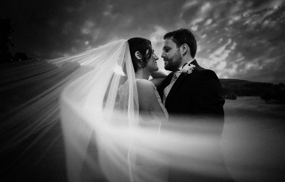 reigate-surrey-london-wedding-photography-group-formal-shot-reception-woldingham-golf-club-bridal-portrait-105
