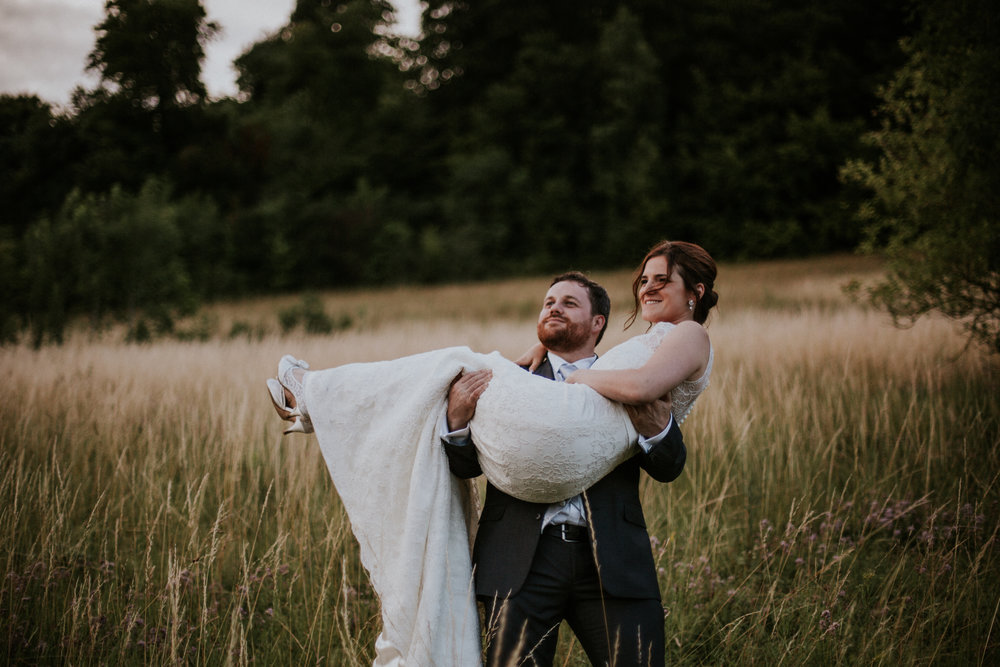 reigate-surrey-london-wedding-photography-group-formal-shot-reception-woldingham-golf-club-bridal-portrait-106