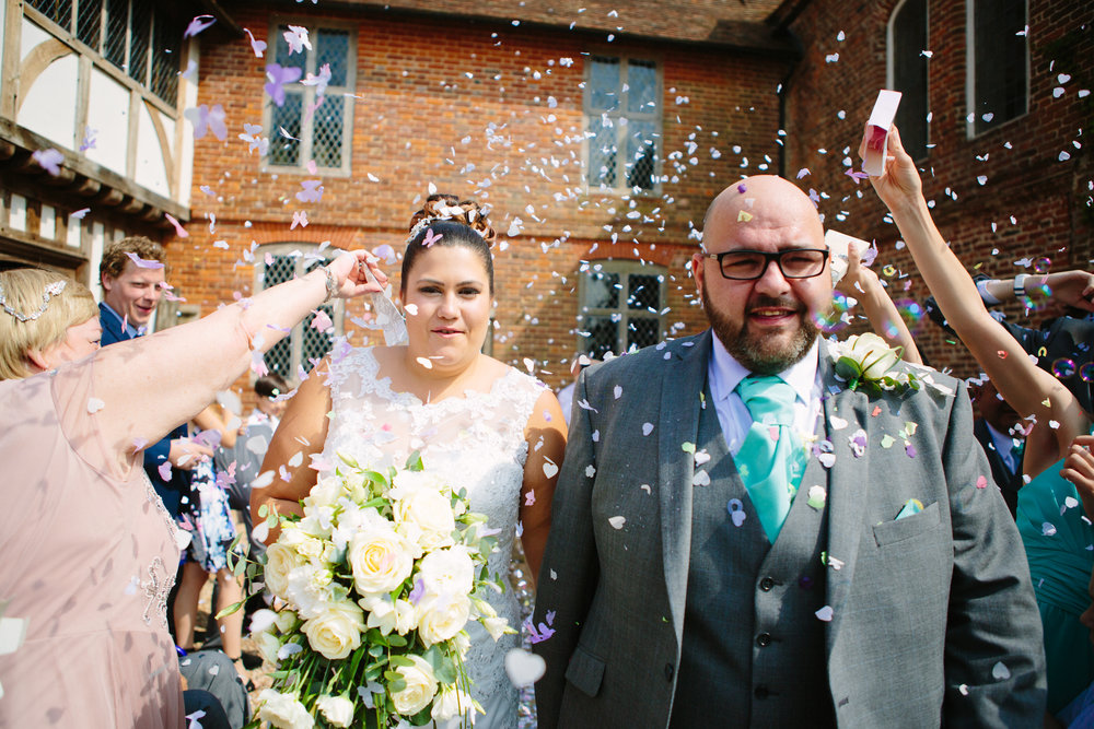 westenhangar-castle-kent-london-wedding-photography-confetti-44