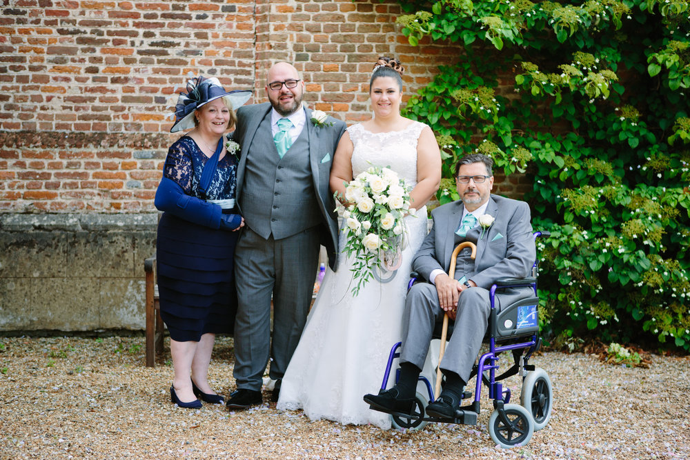 westenhangar-castle-kent-london-wedding-photography-formal-portrait-group-47