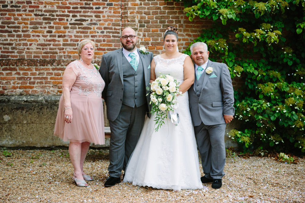 westenhangar-castle-kent-london-wedding-photography-formal-portrait-group-48
