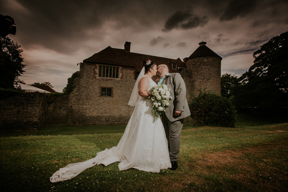 westenhangar-castle-kent-london-wedding-photography-portrait-55