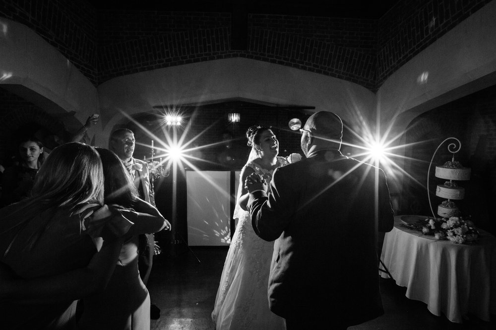westenhangar-castle-kent-london-wedding-photography-first-dance-70
