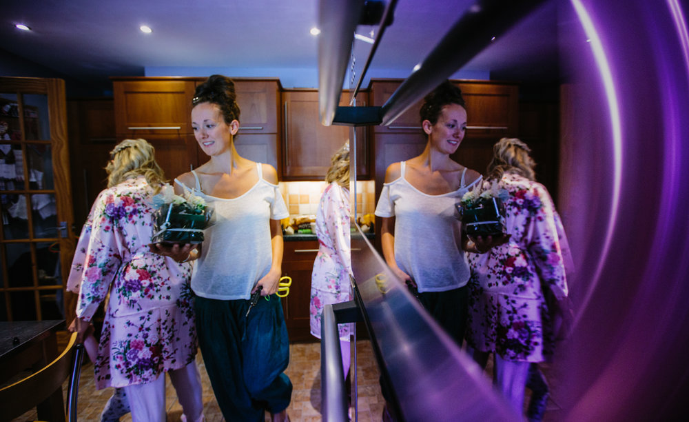 hertfordshire-hitchin-london-wedding-photography-St-bonaventures-catholic-church-bridal-prep-04