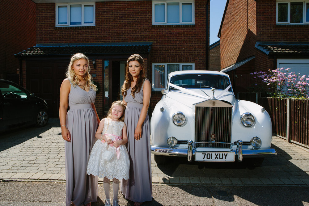 hertfordshire-hitchin-london-wedding-photography-St-bonaventures-catholic-church-rolls-royce-11
