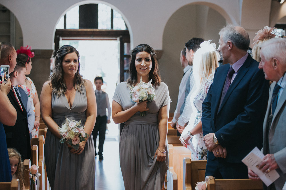 hitchin-hertfordshire-london-wedding-photography-catholic-ceremony-21