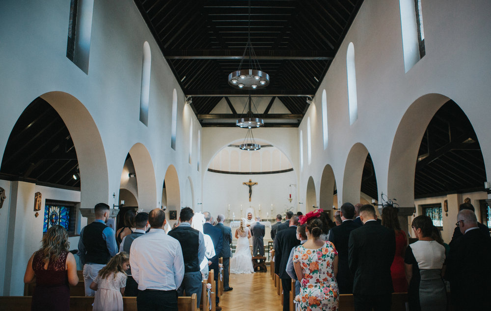 hitchin-hertfordshire-london-wedding-photography-catholic-ceremony-29