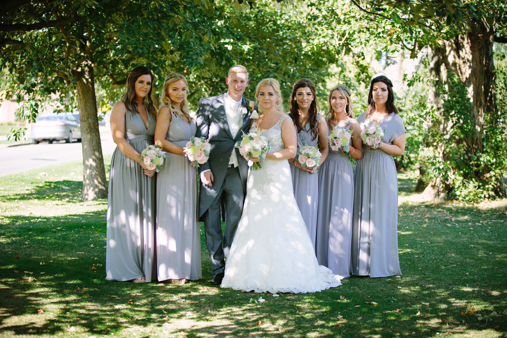 hitchin-hertfordshire-london-wedding-photography-catholic-church-group-formal-41