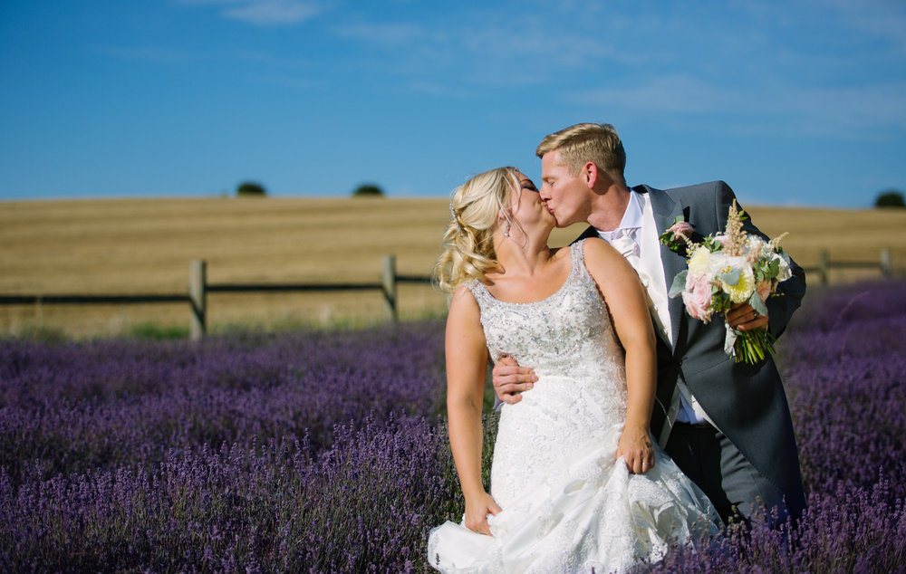hitchin-hertfordshire-london-wedding-photography-catholic-church-lavender-field-portrait-44