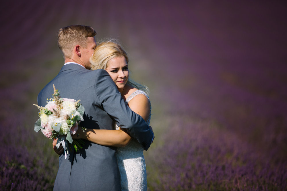 hitchin-hertfordshire-london-wedding-photography-catholic-church-lavender-field-portrait-46