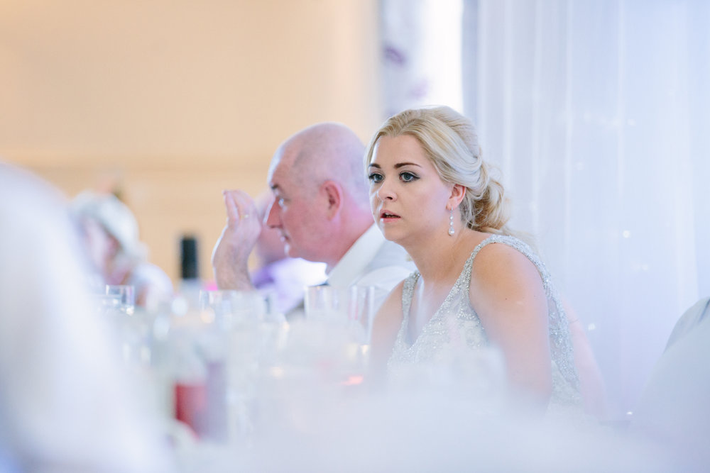 hitchin-hertfordshire-london-wedding-photography-catholic-church-lavender-field-portrait-48