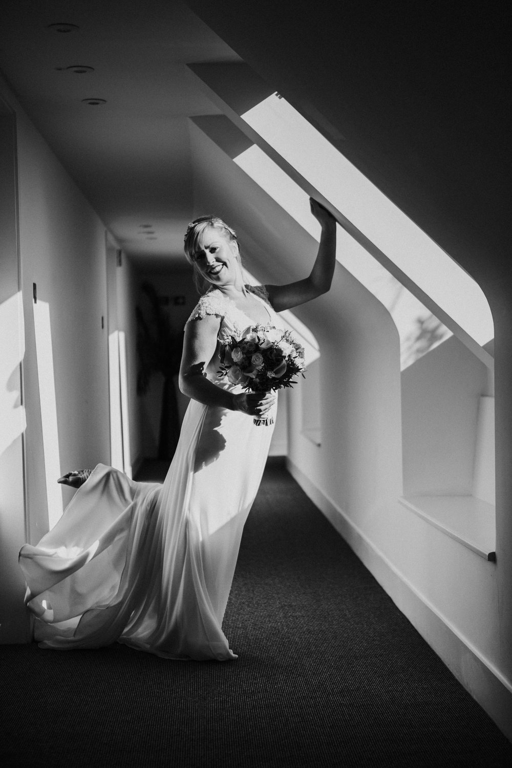 london-wedding-photography-wimbledon-wandsworth-town-hall-registry-bridal-portrait-14