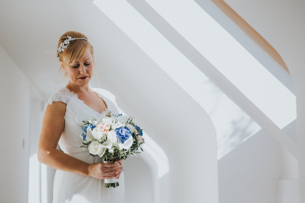 london-wedding-photography-wimbledon-wandsworth-town-hall-registry-bridal-portrait-15