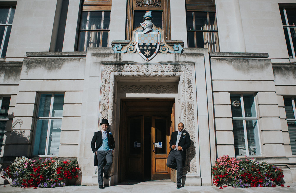 london-wedding-photography-wimbledon-wandsworth-town-hall-registry-groom-prep-20