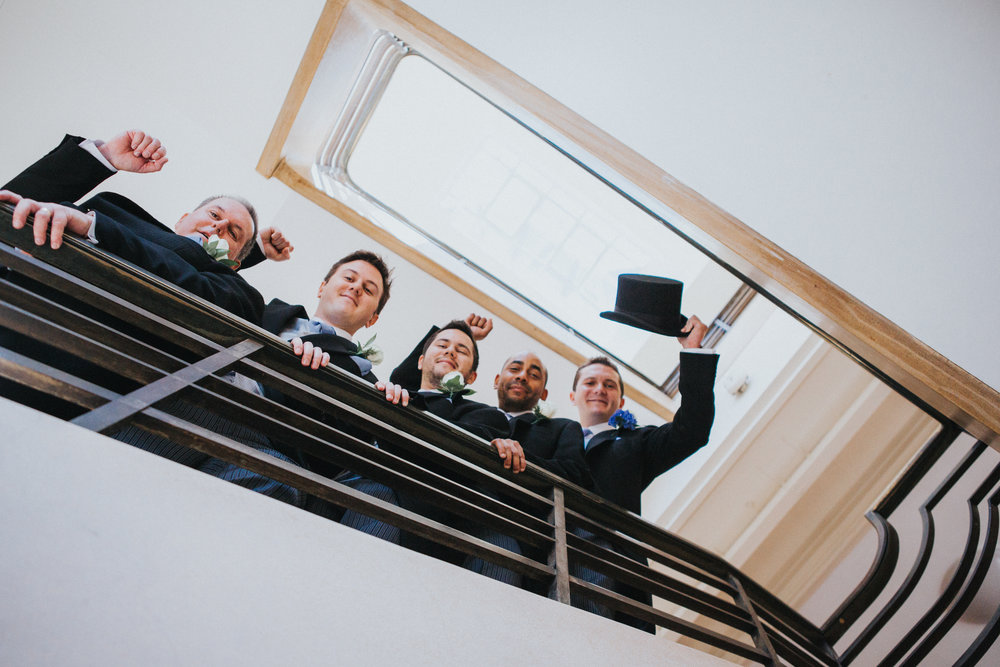 london-wedding-photography-wimbledon-wandsworth-town-hall-registry-groom-prep-21