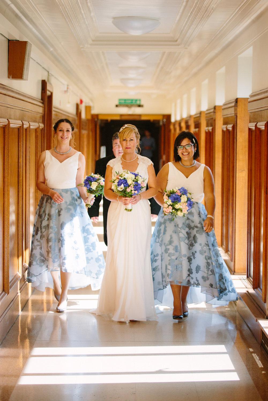 london-wedding-photography-wimbledon-wandsworth-town-hall-savoy-hotel-22