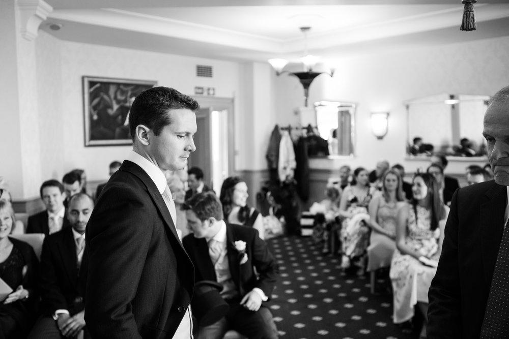 london-wedding-photography-wimbledon-wandsworth-town-hall-savoy-hotel-24