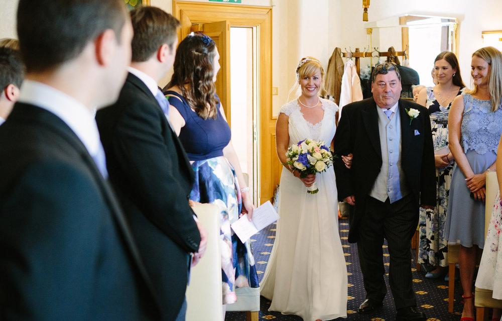 london-wedding-photography-wimbledon-wandsworth-town-hall-savoy-hotel-25