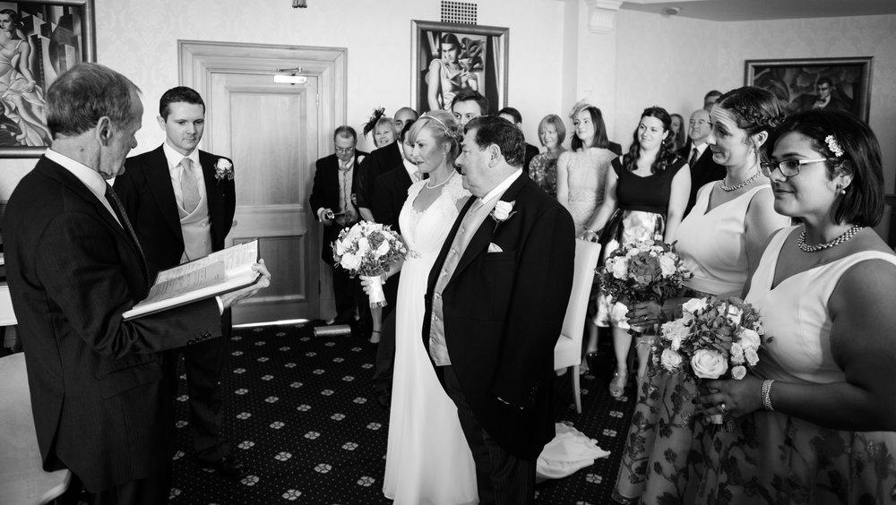 london-wedding-photography-wimbledon-wandsworth-town-hall-savoy-hotel-27