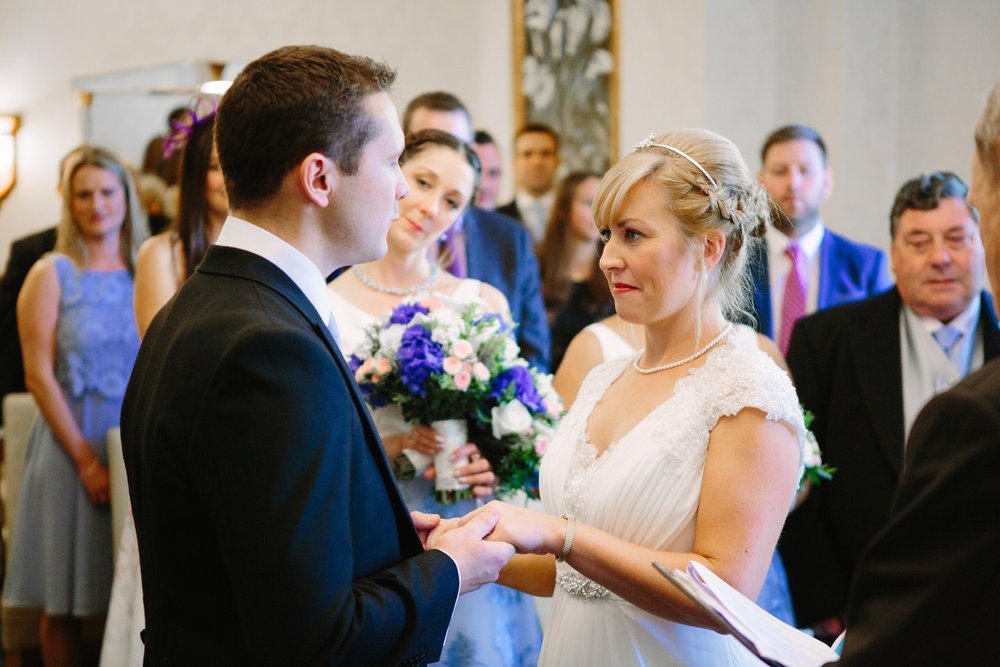london-wedding-photography-wimbledon-wandsworth-town-hall-savoy-hotel-30