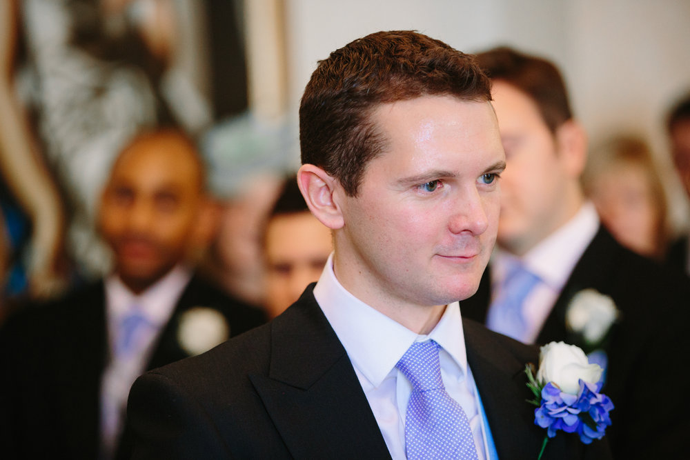 london-wedding-photography-wimbledon-wandsworth-town-hall-savoy-hotel-31