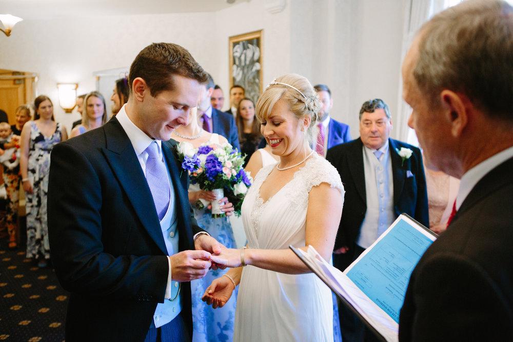 london-wedding-photography-wimbledon-wandsworth-town-hall-savoy-hotel-32