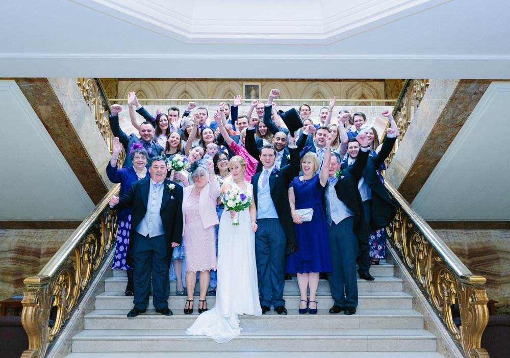 london-wedding-photography-wimbledon-wandsworth-town-hall-savoy-hotel-group-portrait-49